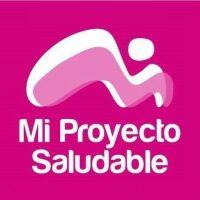 Mi Proyecto Saludable